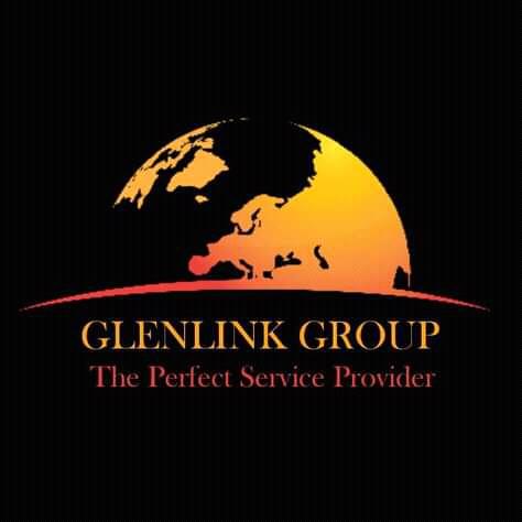 Glenlink Movers